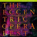 TheEccentricOperaBest